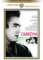 Olbrzym - Movie / Film