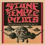 Centrum Worcester Ma '94 - Stone Temple Pilots