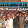 Back Door Men - Shadows Of Knight