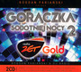 Radio Zet Gold: Gorączka Sobotniej Nocy vol.2 - Radio Zet