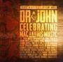 Musical Mojo Of Dr... - Tribute to Dr. John