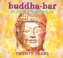 Buddha Bar: 20 Years - Buddha Bar