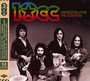 I'm Not In Love: Essential 10cc - 10 CC