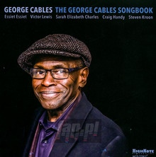 George Cables Songbook - George Cables