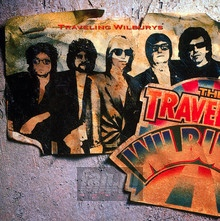 Traveling Wilburys 1 - Traveling Wilburys