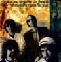 Traveling Wilburys 3 - Traveling Wilburys