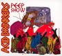 Peep Show - Acid Drinkers
