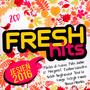 Fresh Hits Jesień 2016 - Fresh Hits