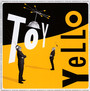 Toy - Yello