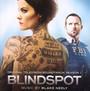Blindspot  OST - Blake Neely