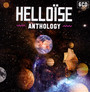 Anthology - Helloise