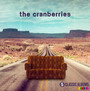 5 Classic Albums - The Cranberries