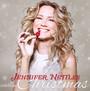 To Celebrate Christmas - Jennifer Nettles