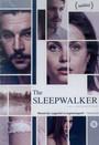 Sleepwalker - Movie / Film