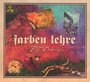 Trzy Dekady - Farben Lehre