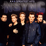 Greatest Hits - N-Sync