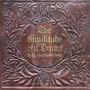 Similitude Of A Dream - Neal Morse Band