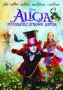 Alicja Po Drugiej Stronie Lustra - Movie / Film