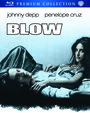 Blow - Movie / Film