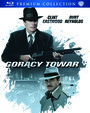 Gorący Towar - Movie / Film