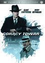 Gorący Towar - Movie / Film