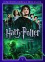 Harry Potter I Czara Ognia. 2-Płytowa Edycja Specjalna (2dvd - Movie / Film