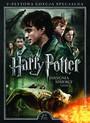 Harry Potter I Insygnia Śmierci, Część 2. 2-Płytowa Edycja S - Movie / Film