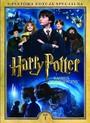 Harry Potter I Kamień Filozoficzny. 2-Płytowa Edycja Specjal - Movie / Film