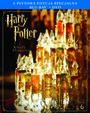 Harry Potter I Książę Półkrwi. 2-Płytowa Edycja Specjalna (1 - Movie / Film