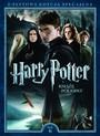 Harry Potter I Książę Półkrwi. 2-Płytowa - Movie / Film