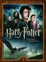 Harry Potter I Więzień Azkabanu. 2-Płytowa - Movie / Film