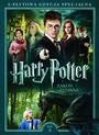 Harry Potter I Zakon Feniksa. 2-Płytowa Edycja Specjalna (2d - Movie / Film