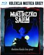 Miasteczko Salem  (Bd) Kolekcja Mistrz Grozy - Movie / Film