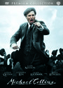 Michael Collins - Movie / Film