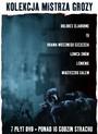 Mistrz Grozy - Kolekcja 6 Filmów (7dvd) (Dolores Claiborne - Movie / Film