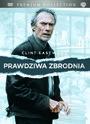 Prawdziwa Zbrodnia - Movie / Film