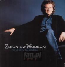 Obok Siebie - Zbigniew Wodecki