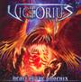 Heart Of The Phoenix - Victorius