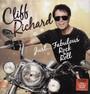 Just... Fabulous Rock 'n' Roll - Cliff Richard