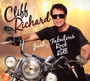Just... Fabulous Rock 'n' Roll - Cliff Richard