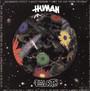 Earth - Human