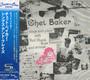Sings & Plays - Chet Baker