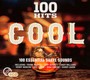 100 Hits - Cool - 100 Hits No.1s