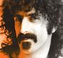 Little Dots - Frank Zappa