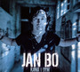 Kawa I Dym - Jan Bo