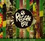 Reggae Box - V/A
