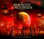 Krautrock & Progressive - Krautrock & Progressive