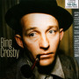 Milestones Of A Legend - Bing Crosby
