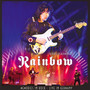 Memories In Rock - Live In Germany - Rainbow