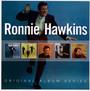 Original Album Series - Ronnie Hawkins